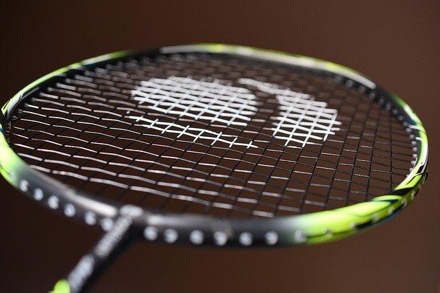 racket-4164387_640